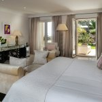 Photo of Cap Estel Hotel