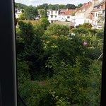 Bremer Apartmenthotel Foto