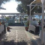 Photo de Sea Side Beach Hotel