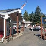 Foto de Bluelake Inn at Tahoe