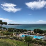 Martinhal Sagres Beach Resort & Hotel Foto