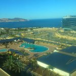 Photo of Sheraton Oran Hotel