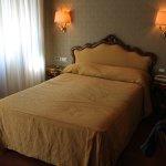 Photo of Hotel Locanda Vivaldi