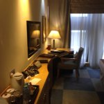 Raintree Hotel, Deira City Centre-billede