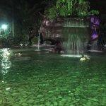 Baldi Hot Springs Hotel Resort & Spa Foto