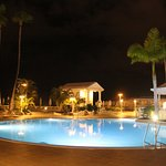 Photo of Guayarmina Princess Hotel