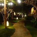 Photo of Peneeda View Beach Hotel