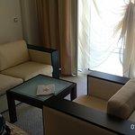 Iberostar Sunny Beach Resort fényképe