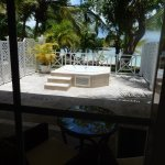 Foto de Luxury Bahia Principe Cayo Levantado Don Pablo Collection