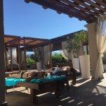 Photo of Peridis Family Resort
