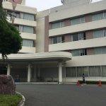 Photo of Kesennuma Plaza Hotel