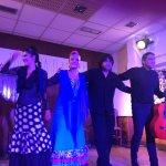 Taberna Flamenca El Cortijo Foto