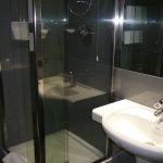 Foto de Hotel Mediolanum Milan