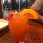 Foto de Doc Ford's Rum Bar & Grille Sanibel Island
