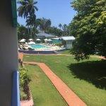Toby's Resort รูปภาพ