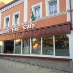 Restaurant Ess-Cafe