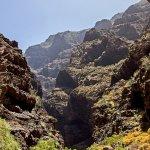 Photo de Masca Valley