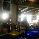 Cape Bar
