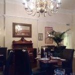 Foto di Fernhill Hotel