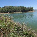 Photo de Mattupetty Dam
