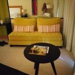 Photo de Pestana Promenade Ocean Resort Hotel