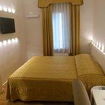 Hotel Al Vivit Foto