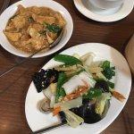 Zheng Restaurant