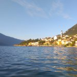 View in Limone