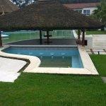 Photo of Punta del Este Arenas Hotel & Resort