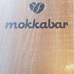 Photo of Mokkabar