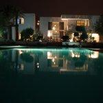 Photo de Sirayane Boutique Hotel & Spa