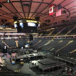 Foto de Madison Square Garden