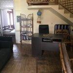 ภาพถ่ายของ Batumi Globus Hostel