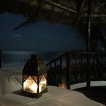 Breezes Beach Club & Spa, Zanzibar Foto