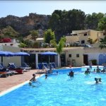 Photo of Hotel / Villaggio Cala Mancina