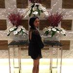 Kempinski Hotel Mall of the Emirates Foto