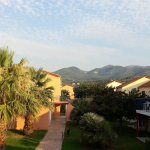 Photo of Almyros Natura Hotel - CYPROTEL