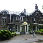 Photo of The Wordsworth Hotel