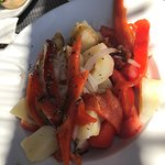 Photo of Nortada Restaurant - Beach Bar