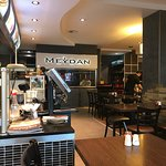 صورة فوتوغرافية لـ Meydan