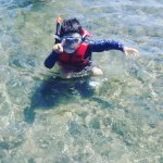 Foto de Pirangi do Norte beach