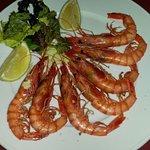 Photo of Restaurant  El Gnomo Feliz