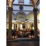 Photo of Obica Mozzarella Bar