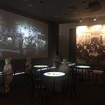 Photo de Jewish Museum and Tolerance Center