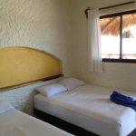 Hotel Casa Lupita-billede