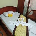 Photo of Hoang Trinh Hotel