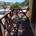 Фотография Hotel Casa Lupita