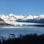 Photo of Lago Argentino