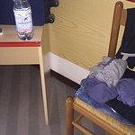 Photo of Hotel Serenella