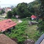 Photo of Aonang Cliff Beach Resort